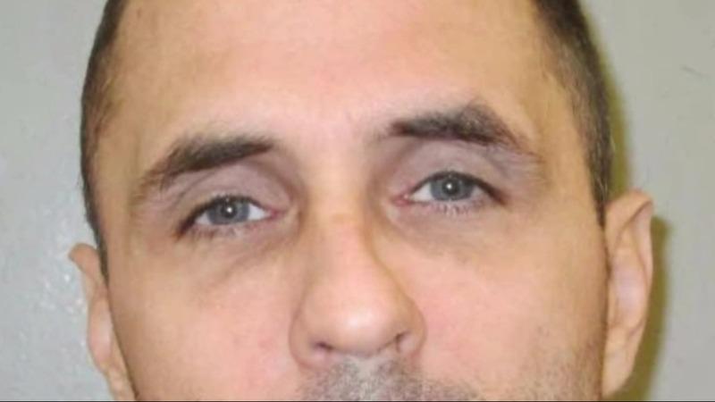 South Carolina prison escape may have had drone help