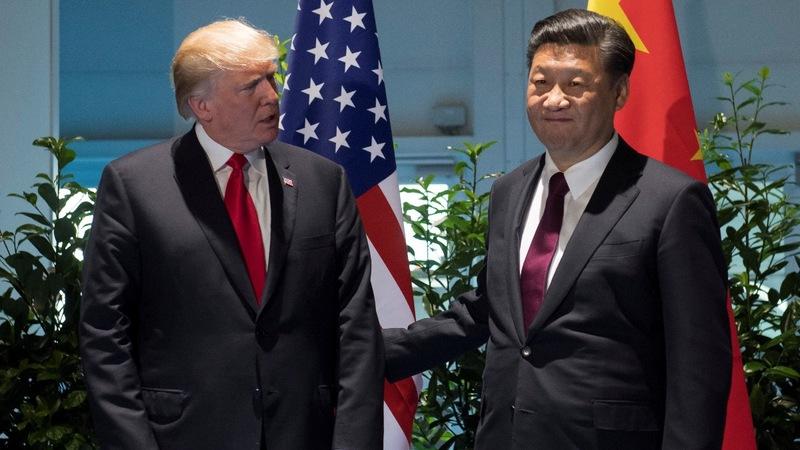 China says blaming Beijing for Pyongyang must stop