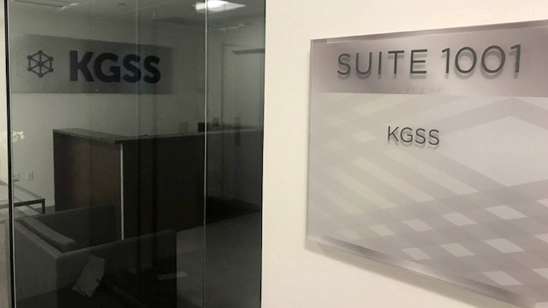 U.S. government crackdown threatens Kaspersky