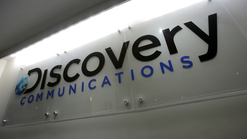 Discovery, Viacom compete for Scripps Network