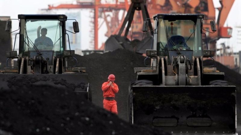 North Korean GDP up 4% despite sanctions