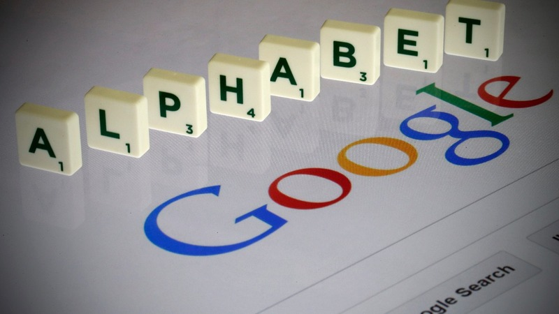 Alphabet's strong earnings come with an asterisk