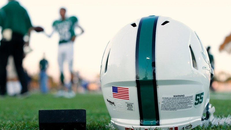 Brain disease seen in 99% of ex-NFL players studied