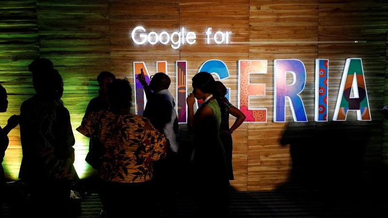 Google to train 10 million Africans in online skills
