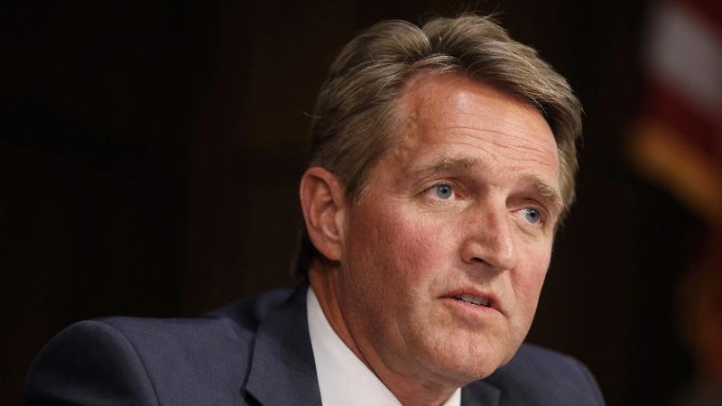 VERBATIM: The Republican party 'has lost its way'