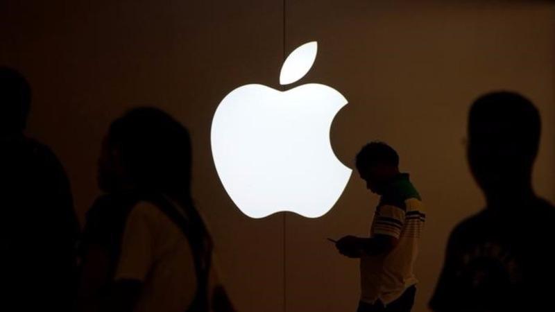 VPN block highlights Apple's China charm offensive