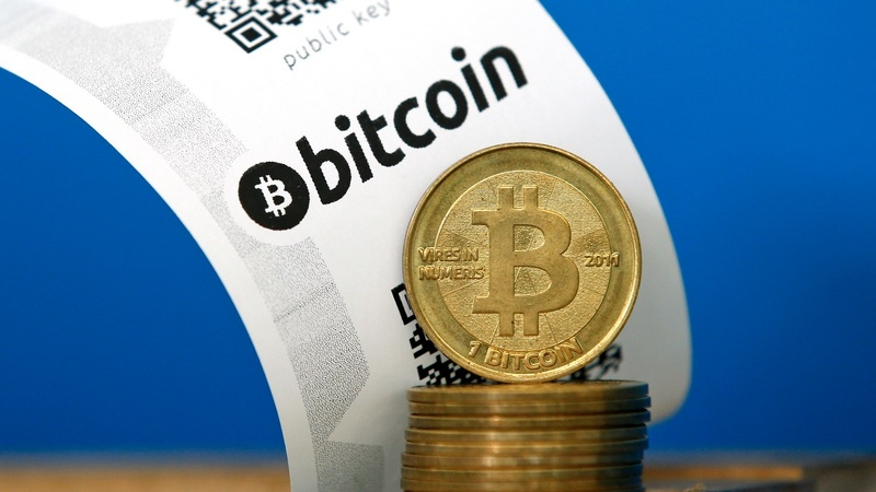 Bitcoin splits amid surging popularity