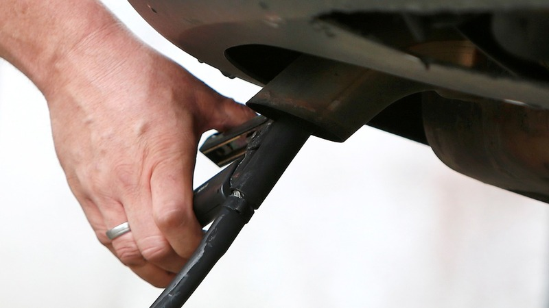 German automakers strike deal to cut emissions