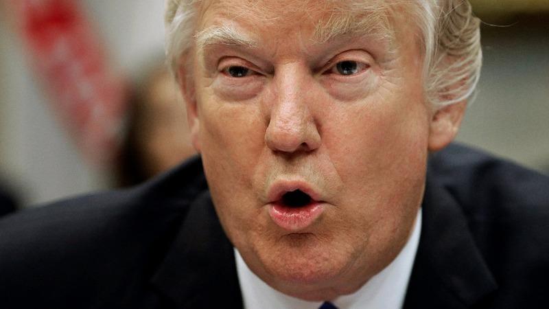 Chicago to sue Trump admin over sanctuary cities