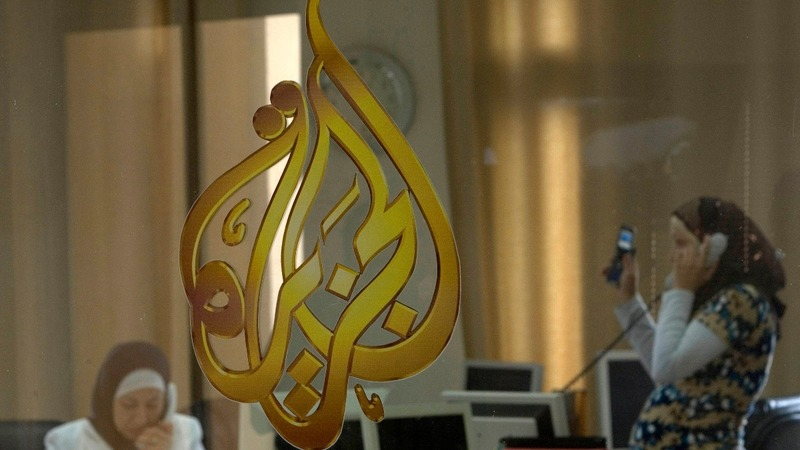 Israel moves to close Al Jazeera local operations