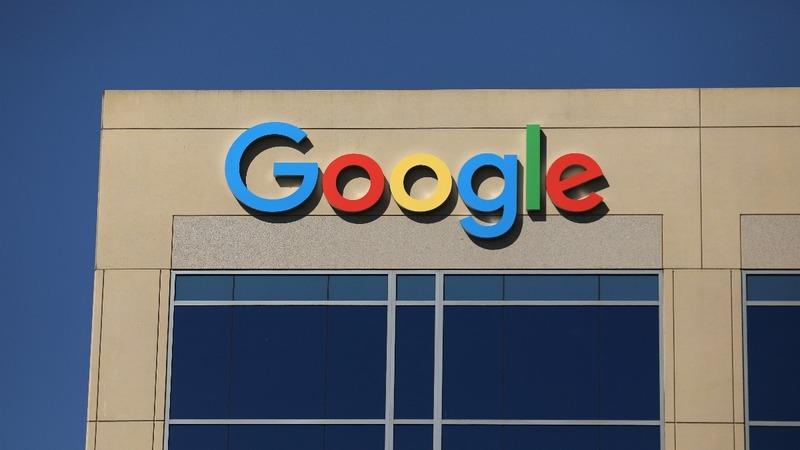 Google fires employee behind gender gap memo