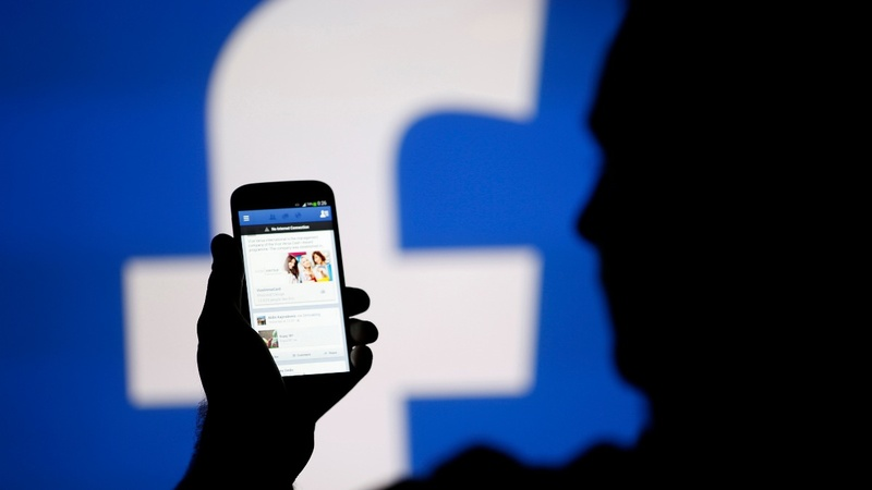 Facebook moves to compete in the TV market