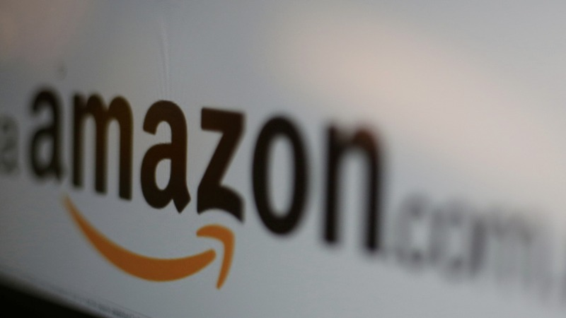 Exclusive: Amazon in talks to offer event ticketing in U.S.