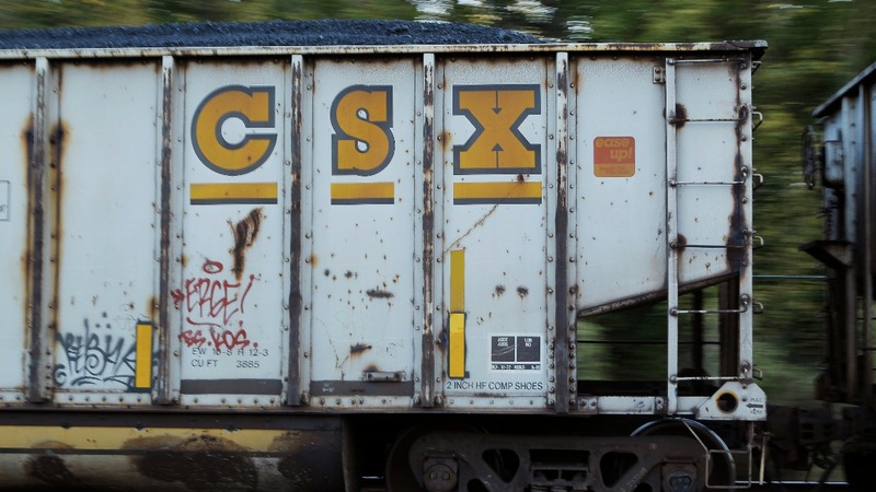 CSX chief's cost-cutting causes confusion