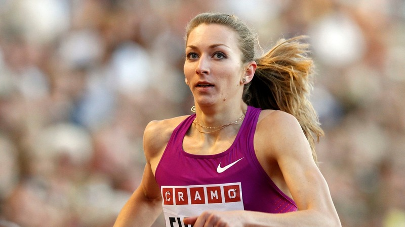 Russian doping athletes refuse to return medals