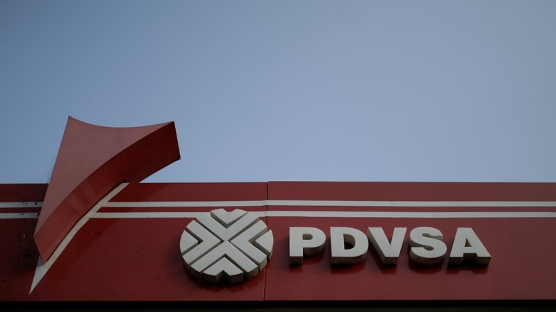 Moscow snaps up Venezuelan oil assets during crisis