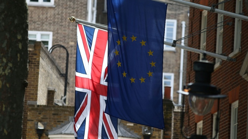 Brexit talks must move to next phase - ministers