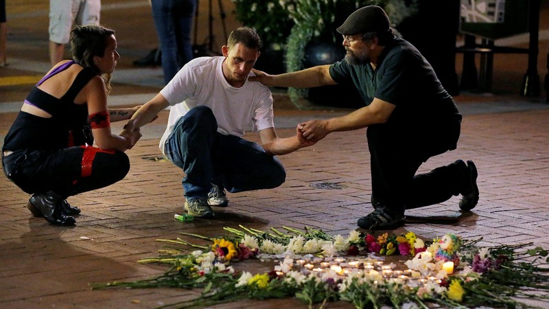 Probe begins after deadly white nationalist rally
