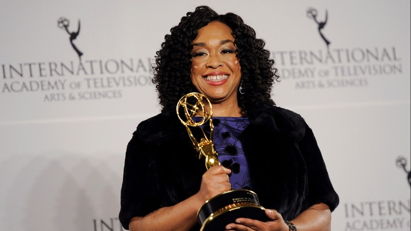 Shonda Rhimes deal latest in Netflix's spending spree