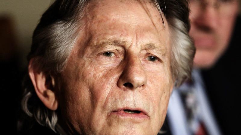 VERBATIM: Third woman alleges assault by director Polanski