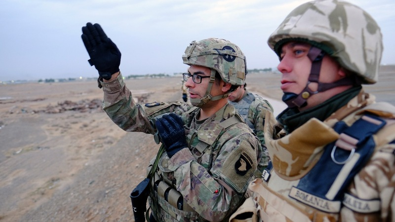 White House to unveil long-awaited plan for Afghanistan