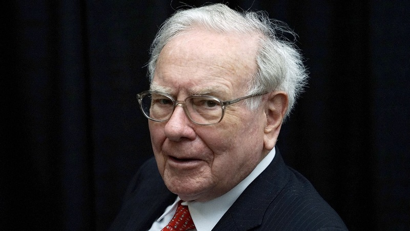 Sempra snatches Oncor away from Buffett