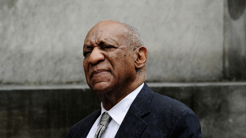 Cosby changes legal team ahead of retrial