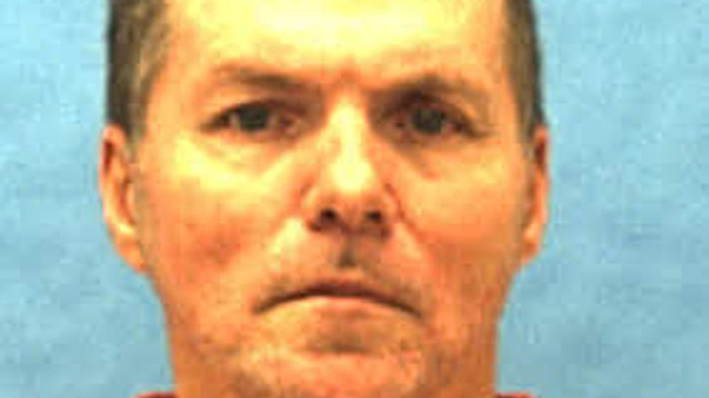 Florida set to execute with never used before drug