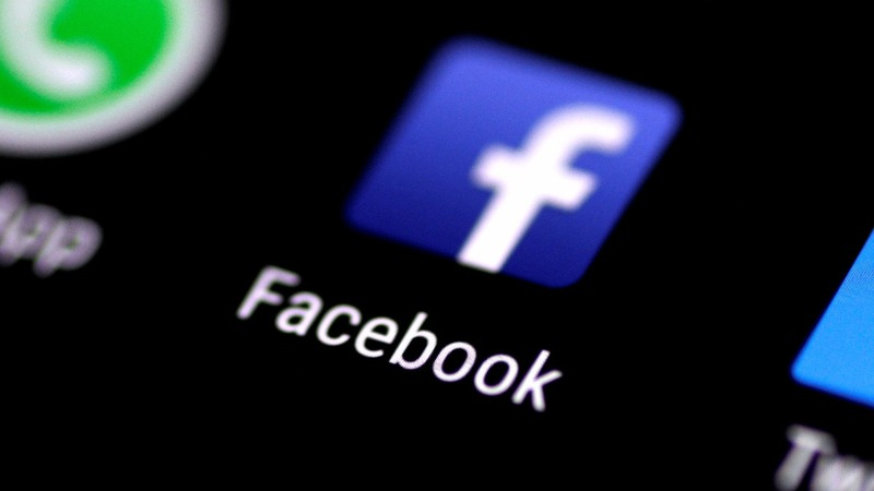 Facebook uncovers biased political ads likely from Russia