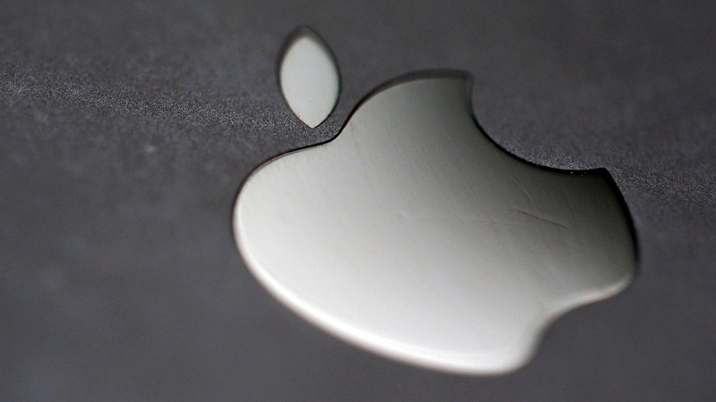 Apple to showcase costly new iPhone
