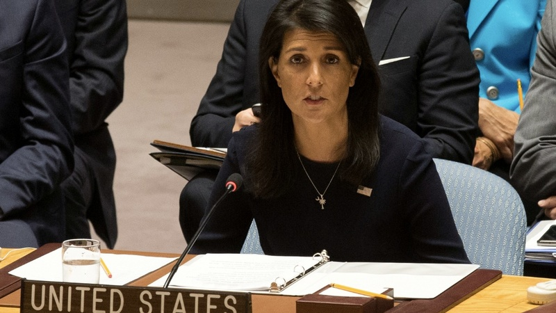 U.N. steps up sanctions against North Korea