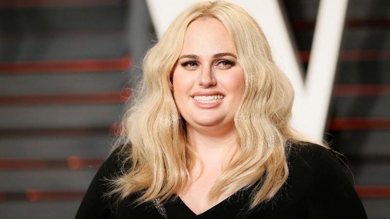Rebel Wilson wins record $3.7 mln for defamation