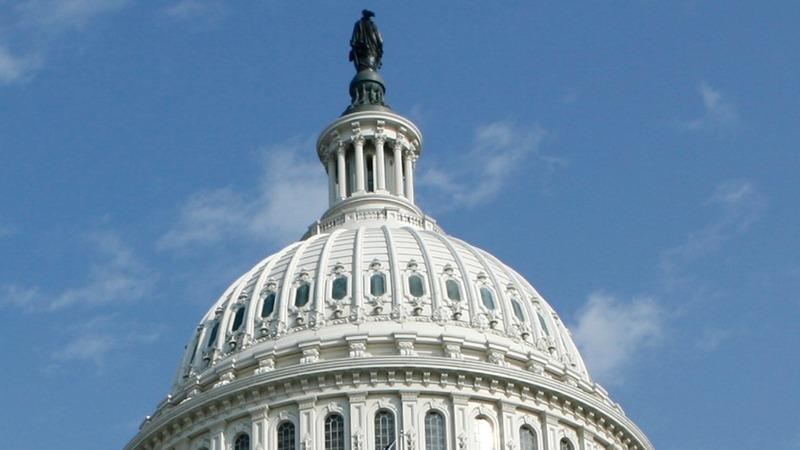 Graham, Sanders unveil dueling plans for health reform