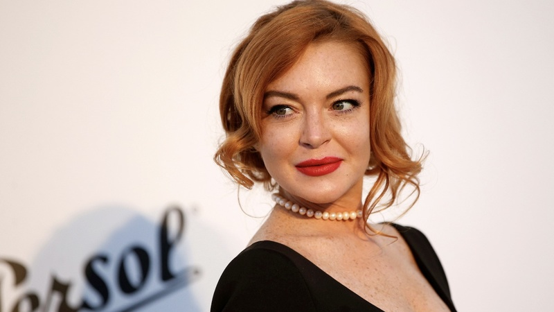 Lohan, 'Snooki' targeted by Feds for Instagram posts