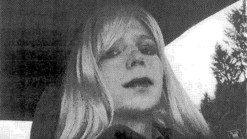 Ex-CIA officer quits Harvard over Manning invite