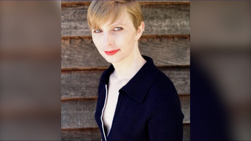 Harvard cancels fellowship offer to Manning