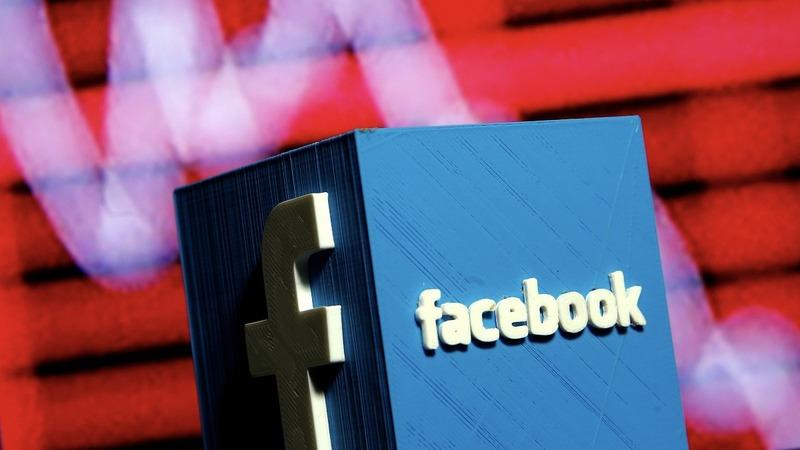 U.S. election regulator targets Facebook ads