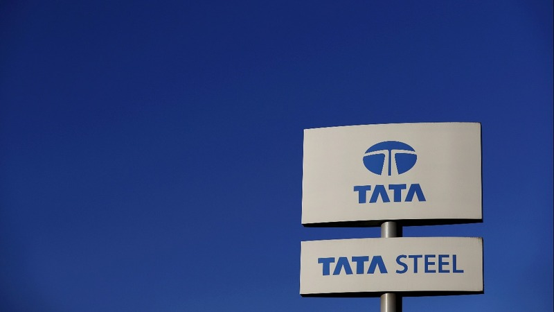 Tata and ThyssenKrupp agree to steel merger