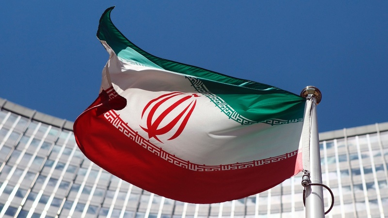 World powers huddle over fate of Iran nuclear deal