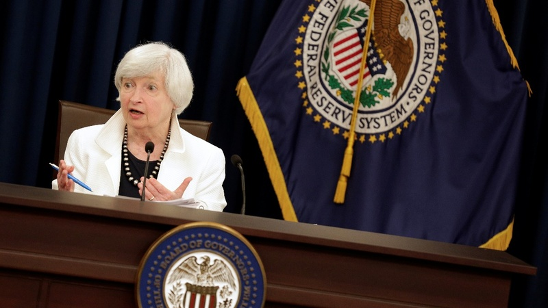 Fed readies removal of crisis-era band-aid