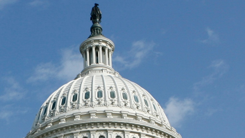 Republicans' latest effort to kill Obamacare fails, again