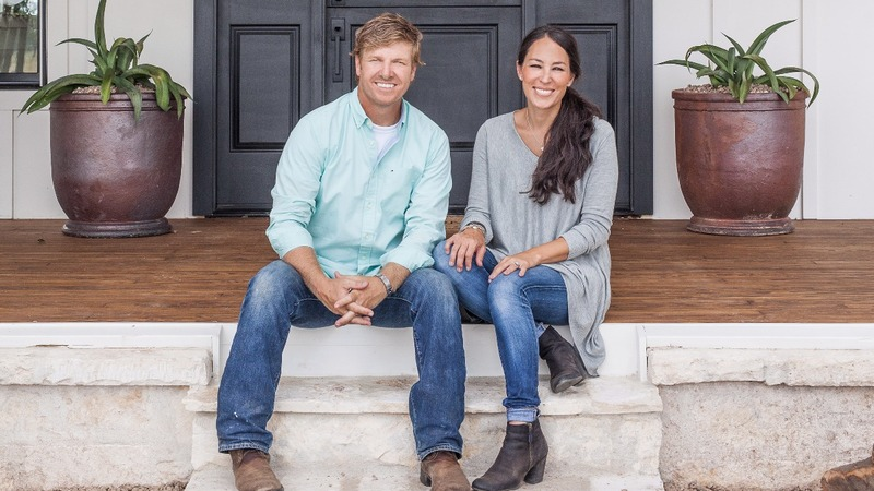 Cable hit 'Fixer Upper' bites the dust as stars quit