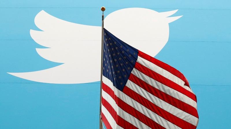 Twitter's Russia response slammed on Capitol Hill