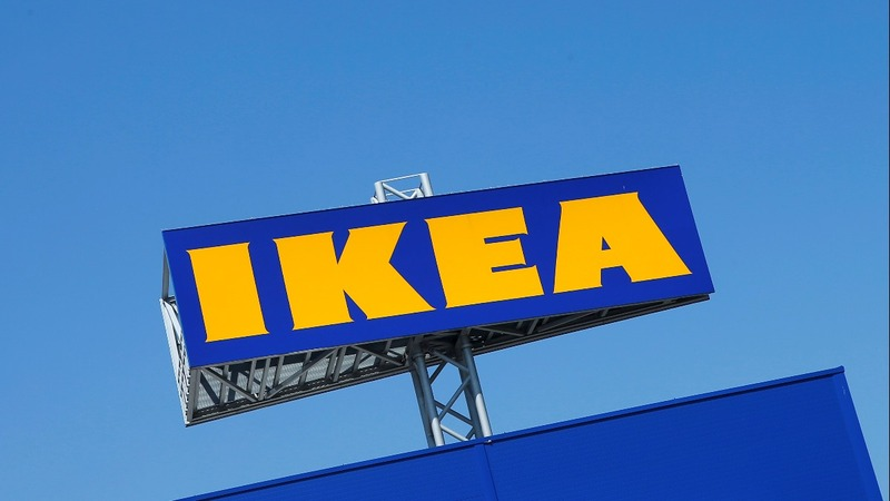 IKEA buys odd jobs app TaskRabbit