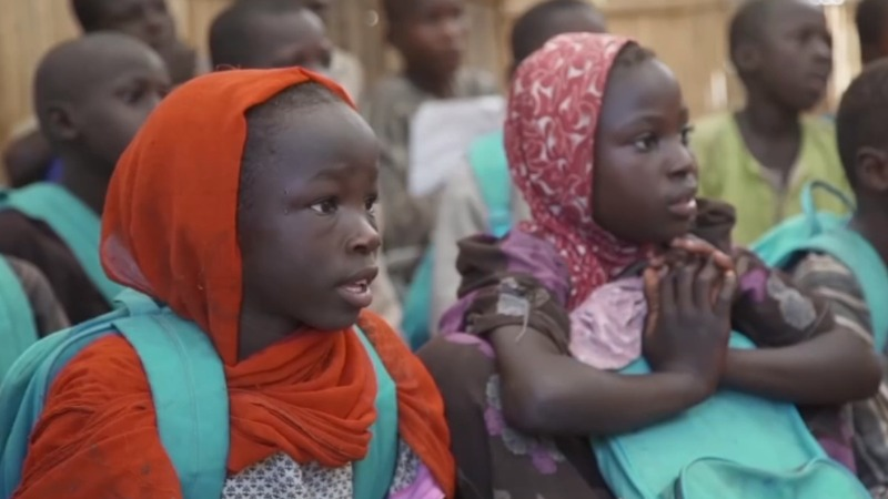Boko Haram threat stops millions from learning