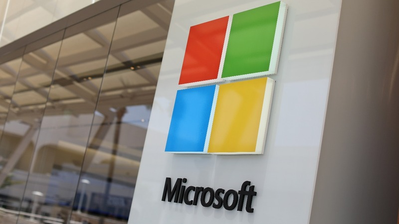 How Microsoft's top-secret database of bugs got hacked
