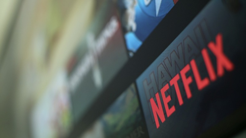 Netflix hikes subscription prices