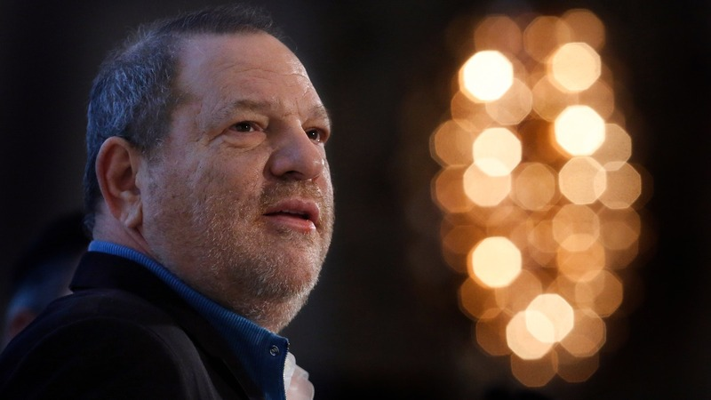 Weinstein threatens lawsuit after sex harassment story