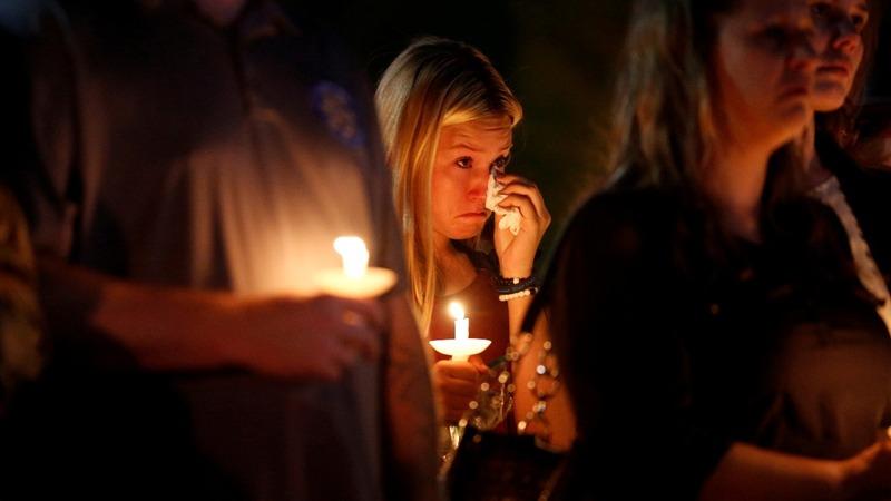 VERBATIM: Las Vegas police say 'still no motive'