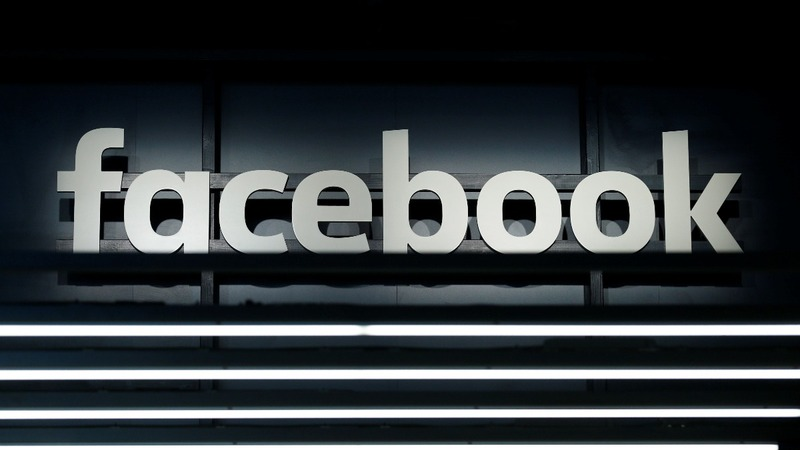 Made in Germany: Facebook's fake news solution?